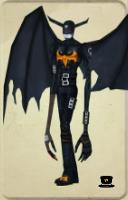 costume - Costumes       - Página 7 2371732463759
